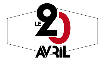 le20avril_wine truck_bar a vins_caviste